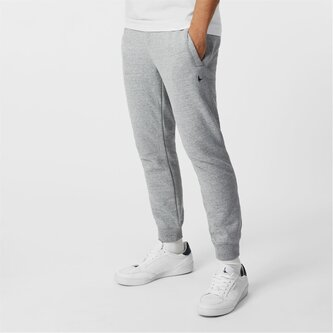 Haydor Sweatpants