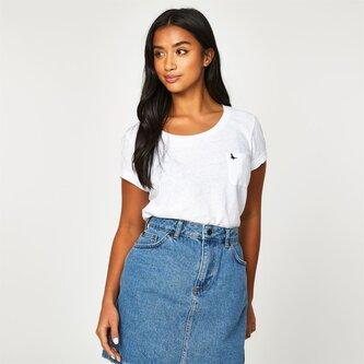 Fullford Pocket T Shirt