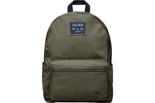 Stanley Canvas Backpack