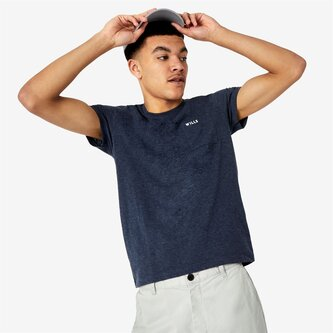 Ayleford Pocket T Shirt