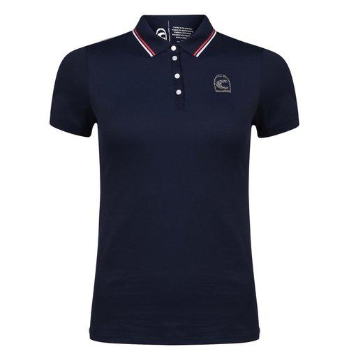 Ladies Sefa Polo Shirt