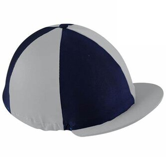 Hat Cover