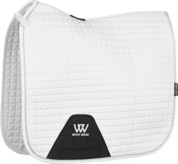 Dressage Saddle Cloth