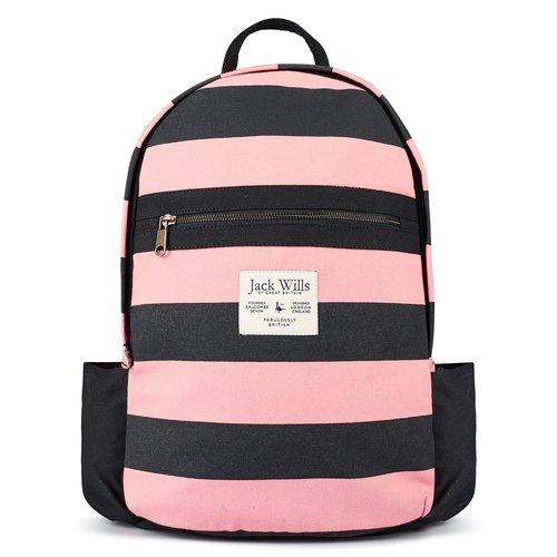 Portbury Backpack