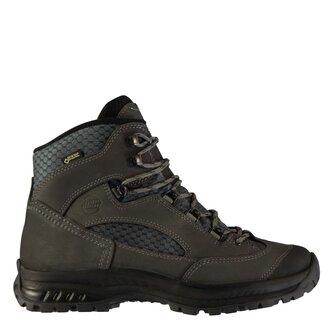 Banks II GTX Mens Walking Boots