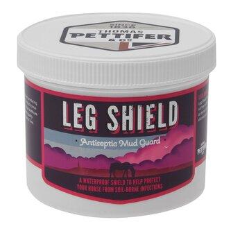 Leg Shield