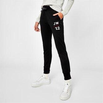 Colindale Skinny Jogging Pants