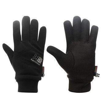 Glacier Gloves Mens