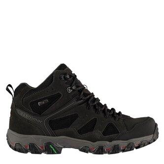 Merlin Walking Boots Mens