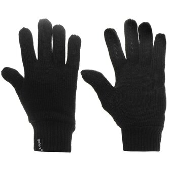 Thinsulate Gloves Mens