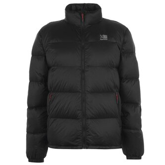 Ice Down Jacket Mens