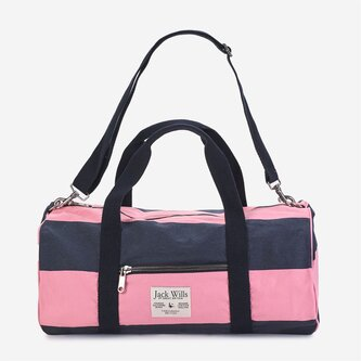 Leyland Gym Bag
