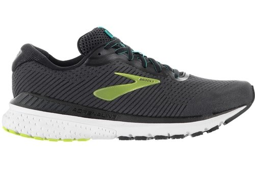 Adrenaline 20 Running Shoes 2E