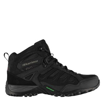 Helium WTX Walking Boots Mens