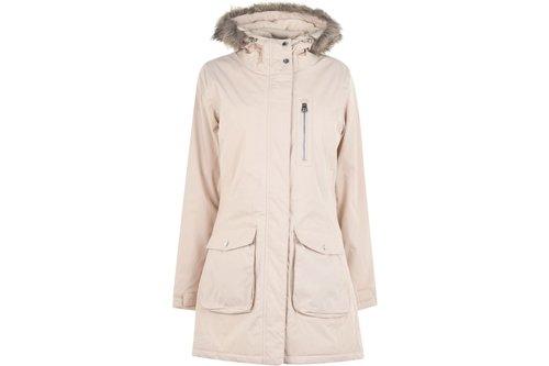 Serleena Jacket Ladies
