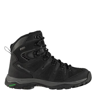 React Walking Boots Mens