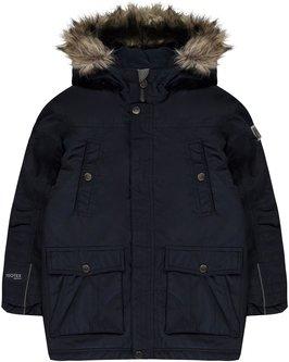 Proktor Jacket