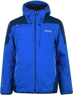 Langa Insulated Jacket Mens