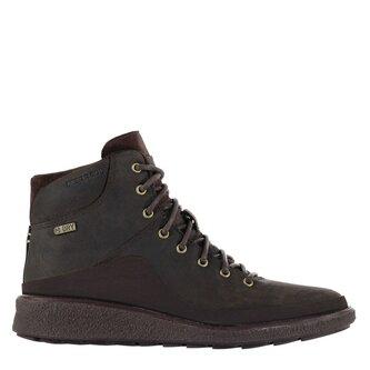 Bluf Walking Boots