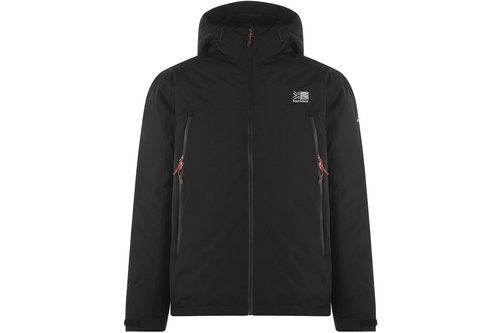 Merlin Insulated Jacket Mens