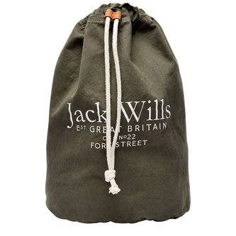Goodwick Drawstring Bag