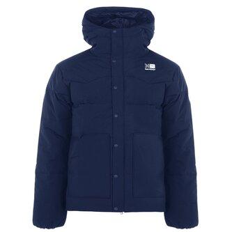 Eday Parka Jacket Mens