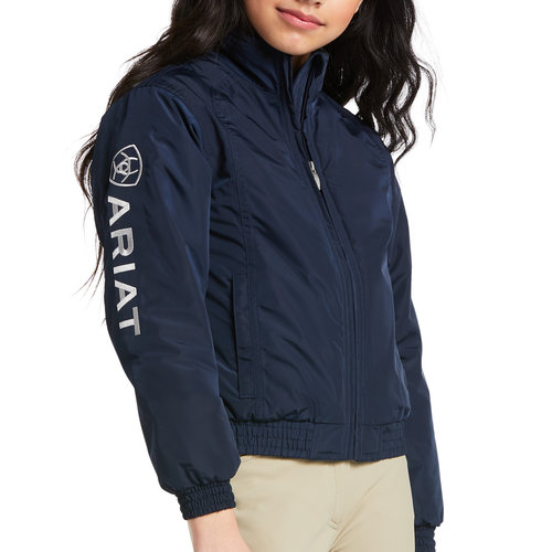 Stable Jacket Junior
