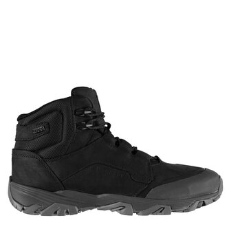 Cold Pack Walking Boots Mens