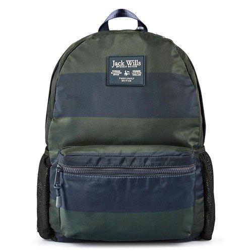 Sketchworth Backpack