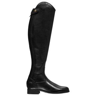 Heritage Contour Dress Zip Ladies Riding Boots