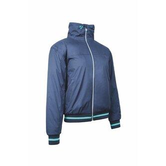 Homerton Bomber Jacket