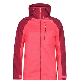 Highton Jacket Ladies