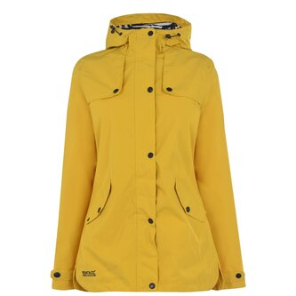 Bertille Jacket Ladies