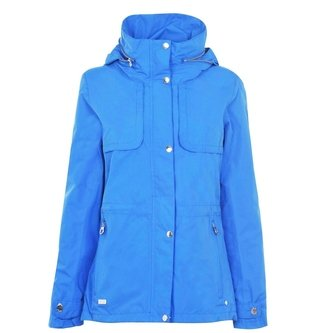 Narelle Waterproof Jacket Womens