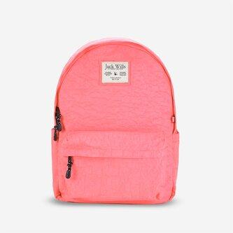 Claremont Backpack