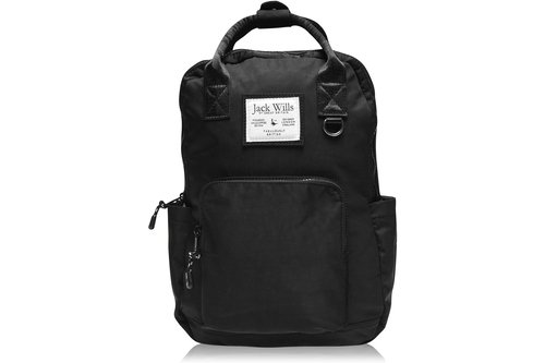 Tolworth Square Backpack