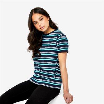 Endmoor Boyfriend T Shirt