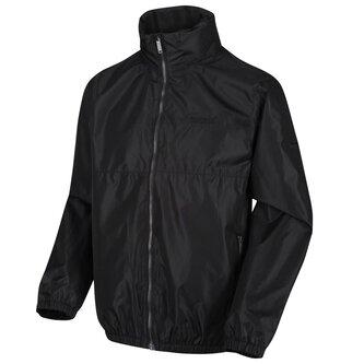 Ladomir Jacket Mens