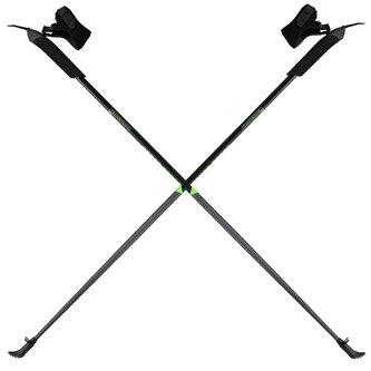 Balance Walking Poles