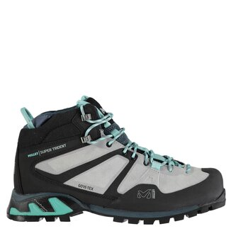 Super Tridet Gore Tex Womens Walking Boots