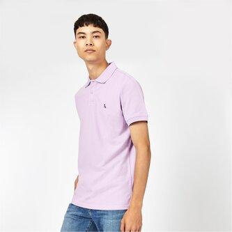 Aldgrove Polo Shirt
