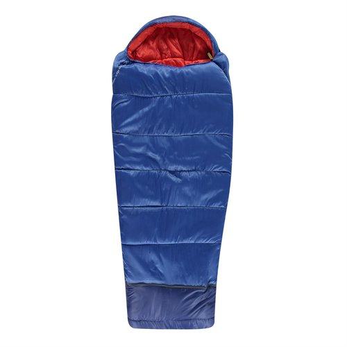 Hibernate 400 Sleeping Bag Junior