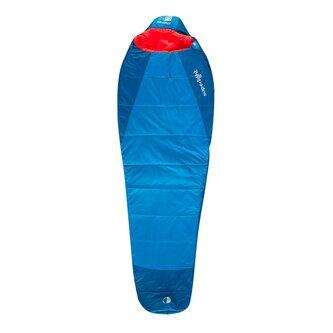 Superlight 2 Sleeping Bag