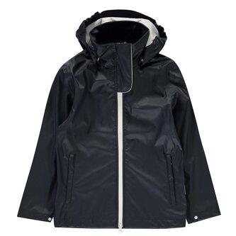 Rain Jacket Junior