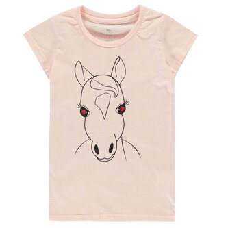 Novelty Tee Junior