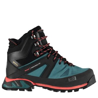 High Route GTX Ladies Walking Boots