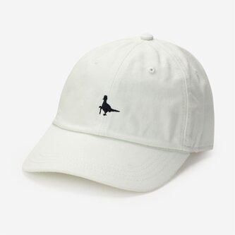 Enfield Pheasant Logo Cap