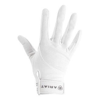 Tek Grip Gloves Ladies