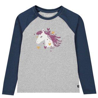 My Love T-Shirt Juniors