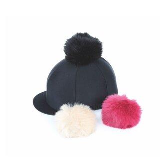 Switch It Hat